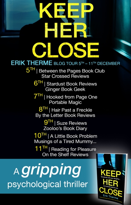 Keep-Her-Close-Blog-Tour