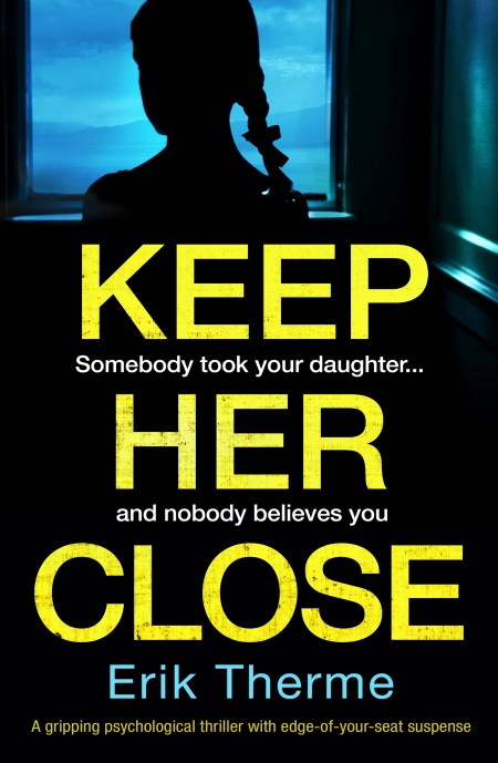Keep-Her-Close-Kindle