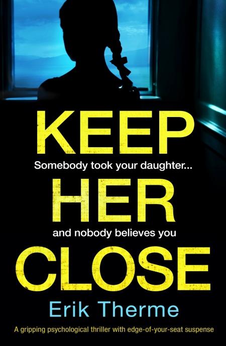 Keep-Her-Close-Kindle